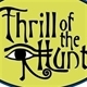 Thrill Of The Hunt Estate Sales Logo