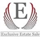 Exclusive Estate Sale, LLC Logo