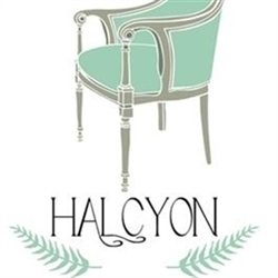 Halcyon Estate Services Logo