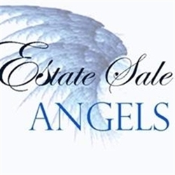 Estate Sale Angels