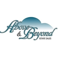 Above And Beyond Estate Sales