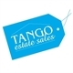 Tango Estate Sales LLC Logo