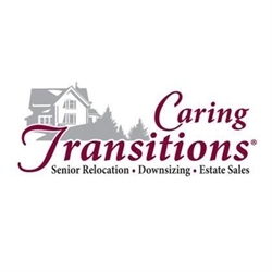 Caring Transitions Of North Metro Atlanta