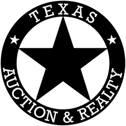 Texas Auction & Realty