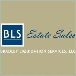 Bradley Liquidation Services, LLC Logo