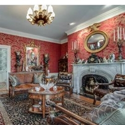 Charleston Estate Auctions, LLC