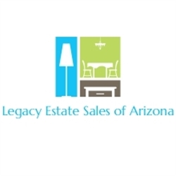 Legacy Estate Sales of Arizona
