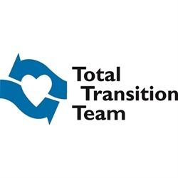 Total Transition Team Logo