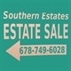 Southern Estates Logo