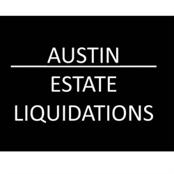 Austin Estate Liquidations