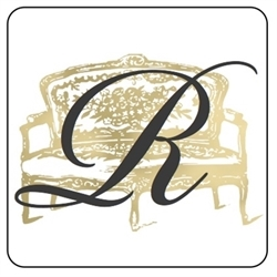 Remington Estate Sales Llc. Logo