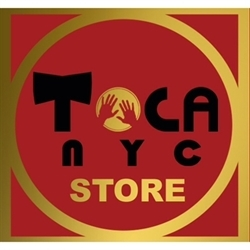 Toca Nyc Store