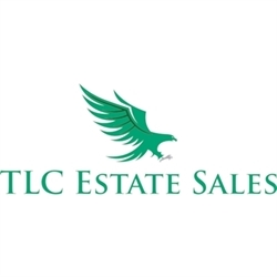 TLC Estate Sales And Services
