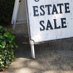 Your Estate Liquidator AZ