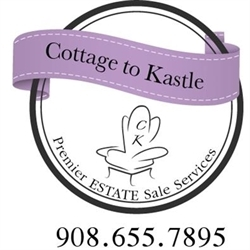 Cottage to Kastle Logo