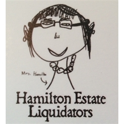 Hamilton Estate Liquidators