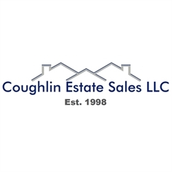 Coughlin Estate Sales