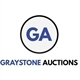 Graystone Auctions Logo