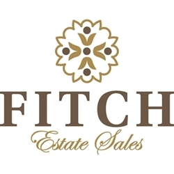 Fitch Estate Sales