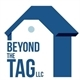 Beyond The Tag, LLC Logo