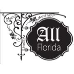 All Florida Liquidators Logo