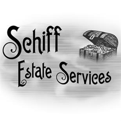 Schiff Estate Services