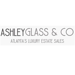 Atlanta Estate Sale Companies, LLC