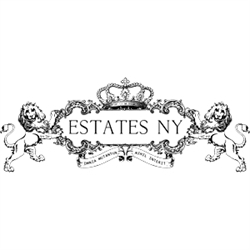 EstatesNY Logo