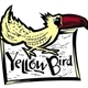 Yellow Bird Estate Sales Logo