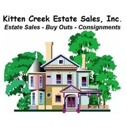 Kitten Creek LLC