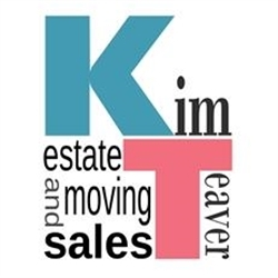Kim Teaver and Company, LLC Logo