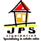 JPS Estate Liquidation LLC Logo