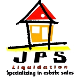 JPS Estate Liquidation LLC