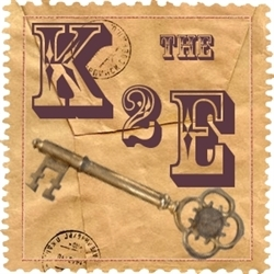 The Key to Estate Treasures Logo