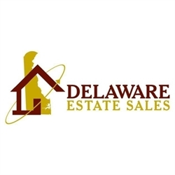 Delaware Estate Sales