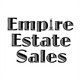 Empire Estate Sales Logo