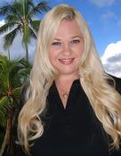 201 Ohua Avenue Waikiki Banyan Condo For Sale - Theresa Harden, PB