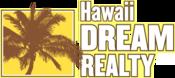 201 Ohua Avenue Waikiki Banyan Condo For Sale - Hawaii Dream Realty LLC