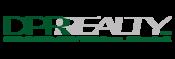 New dpr logo text only trans back jan 2020 1024x345