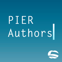 PIER Authors