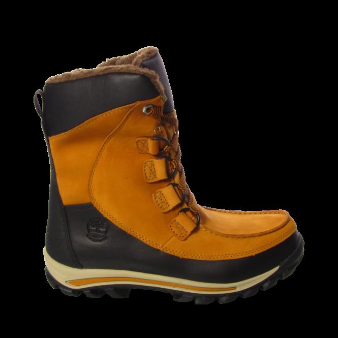 chaussure hiver garcon 33 timberland