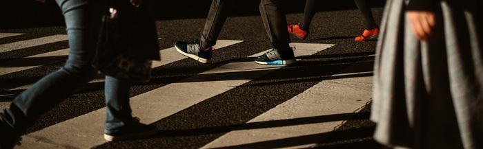 chaussure new balance montreal