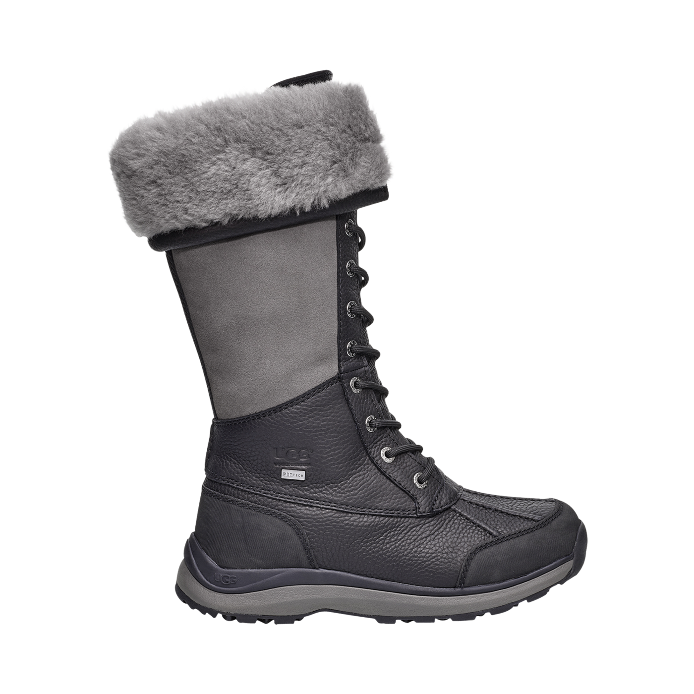 chaussures femme hiver ugg