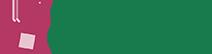 Pigeon_logo_header