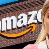 Amazon Surpise