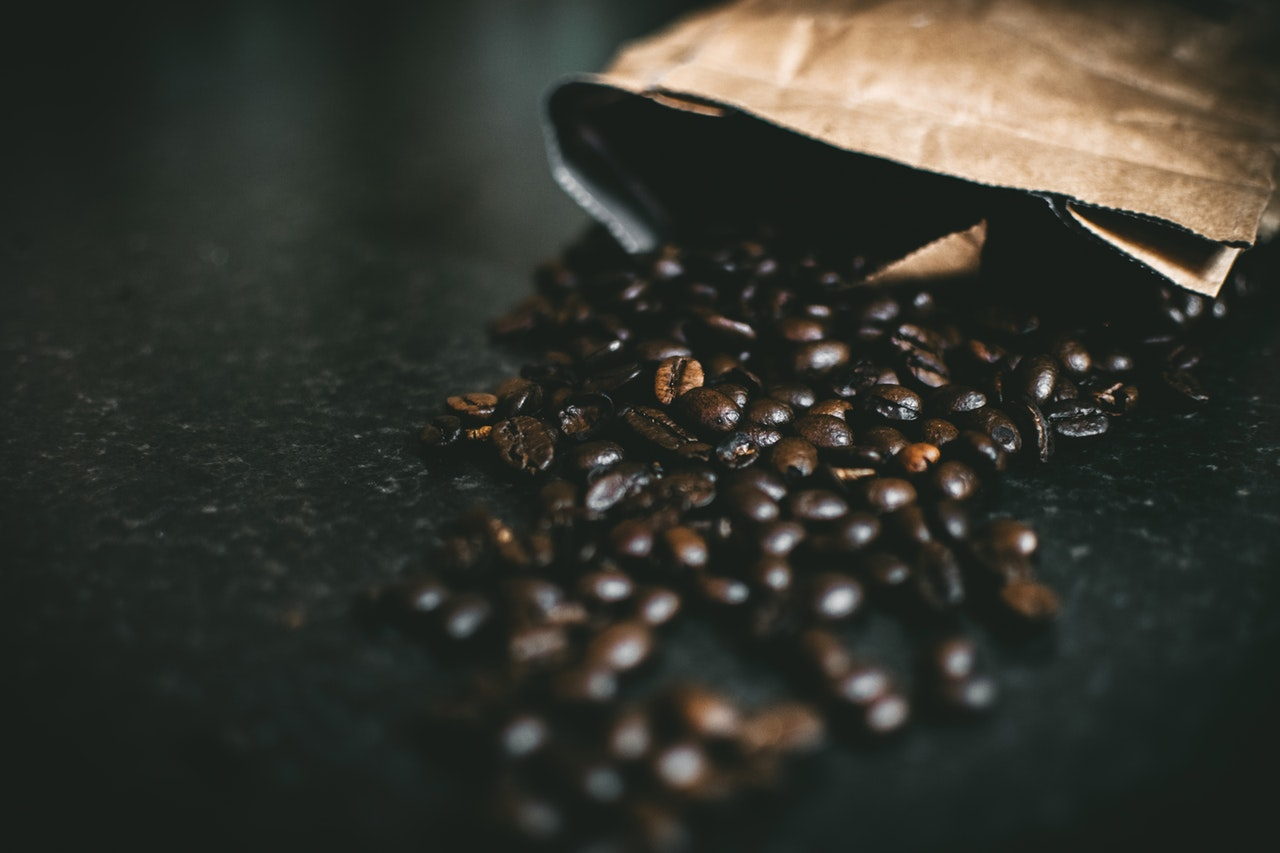 Coffee beans come in all different types, but whether you choose light, medium, or dark for international coffee day will impact the coffee experience greatly