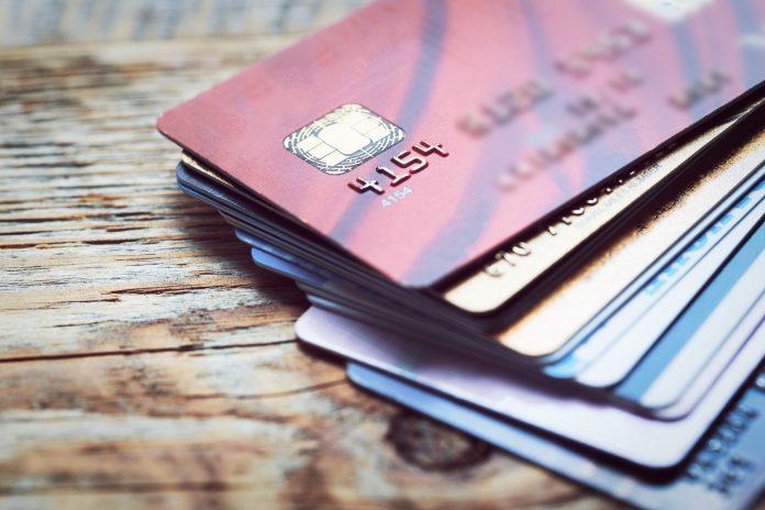 top cashback cards of 2020