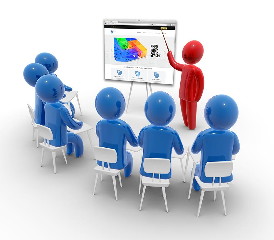 SOAL UAS Management Kualitas Perangkat Lunak