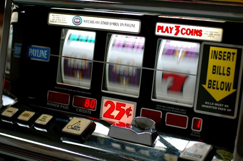 Gambling license macedonia free online casino video slot