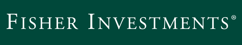 Fisher Investments | Career Center